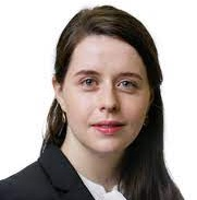 Sara-Jane O'Brien BL